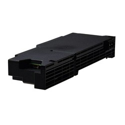 MyXL DOITOP Voeding ADP-200ER N14-200P1A 4 Pin Adapter voor PS4 CUH-12XX CUH-1215A Console Interne Voeding Adapter C4