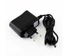 1 stks Reislader Adapter Stekker EU voor Nintendo 3DS voor DSi NDSi XL voor DSi LL