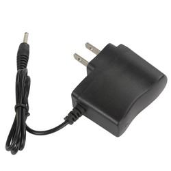 MyXL Reizen Universele DC 4.2 V Output AC/Dc EU Adapter Oplader met Brede-voltage Bange