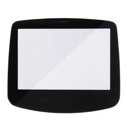 MyXL 1 ST Bescherming Panel Cover Glas Lens Voor Nintendo GBA Screen Lens Protector Cover Voor Gameboy Advance Vervanging Scherm
