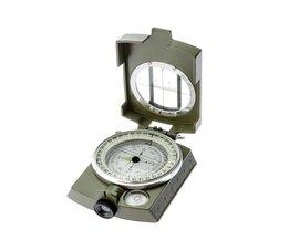 Professionele Waterdichte Kompas
