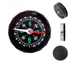 Mini Kompas 4.5cm