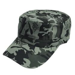MyXL Mannen Vrouwen Camouflage Outdoor Klimmen Baseball Cap vrouwen cap Camouflage voor jacht en vissen vrouwen sport cap