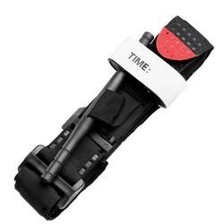 MyXL Snelsluiting Medische Tourniquet Strap Outdoor Combat Toepassing EMT Eerste Medische Emergency Outdoor Tourniquet