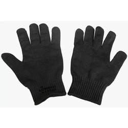 MyXL Veiligheid Cut Proof Bescherm Handschoen 46% Rvs Mesh Kamp Handschoenen voor Outdoor sport Camping Klimmen voor Wandelen