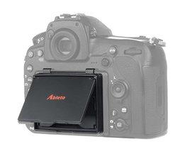 Camera Pop-up Scherm Bescherming