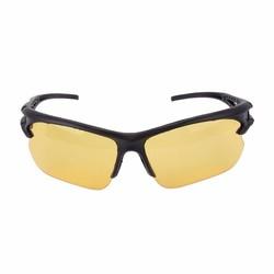 MyXL Relefree Tactische Bril Sportief UV400 Protector Schieten Bril Goggle Wandelen Eyewear Militaire Goggles Jacht Zonnebril
