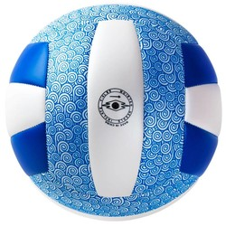 MyXL Officiële Maat 5 PU VolleybalMatch Volleybal Indoor & Outdoor Training bal Met GratisNaald