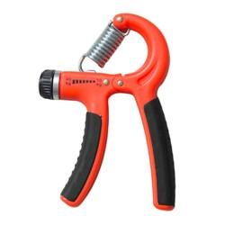 MyXL Handknijper Verstelbaar 10 tot 40 KG
