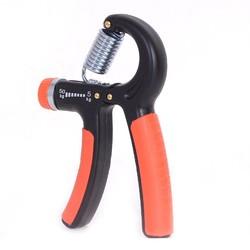 MyXL Handknijper Verstelbaar 5 tot 60 KG
