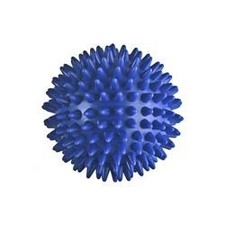 MyXL Massage Bal met Spikes voor Zelfmassage Trigger Points