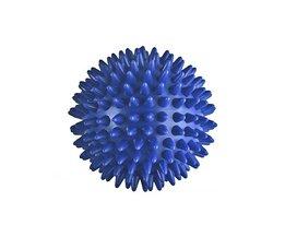 Massage Bal met Spikes voor Zelfmassage Trigger Points