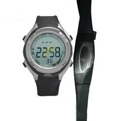 MyXL Waterdichte Pulse Draadloze polar hartslagmeter horloge Digitale cardio sensor Fitness sport Running hrm Borstband pulsometer