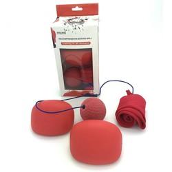 MyXL Speedball Reflex Boksen 5 Delig Set