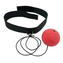 MyXL Speedball Reflex Boksen