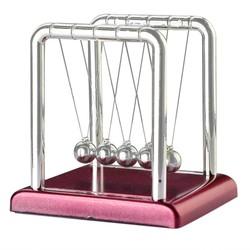 MyXL Newton's Balansballen Bureauspeelgoed 9*7.5*9.5cm