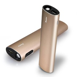 MyXL 18650 Power Bank 10000 mAh PowerBank Draagbare Charger Led Externe Batterij Packs Voor iPhone Voor Xiaomi Mi Telefoon <br />  Besiter