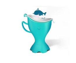 Baby Wc Auto Urinoir Plastic kinderen Pot Baby Urinoir Training Meisje Jongen kinderen Potje Reizen Draagbare Kind Wc Seat <br />  Babytune