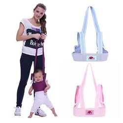 MyXL Baby Peuter Walk Assistent Infant Carry Wandelen Wings Riem Veiligheid Harness Strap Looplijnen <br />  MyXL