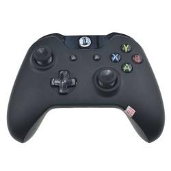 MyXL Voor Xbox Een Draadloze Afstandsbediening Jogos Mando Contrôle Voor Xbox een PC Gamepad Joypad Game Joystick Voor X box Een GEEN LOGO <br />  TECTINTER