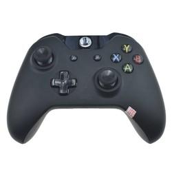 MyXL Draadloze Controller Voor Microsoft Xbox Een Computer PC Controller Contrôle Mando Voor Xbox Een Slanke Console Gamepad PC Joystick <br />  TECTINTER