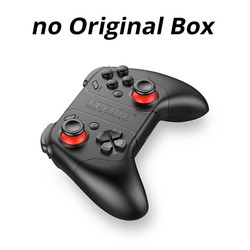 MyXL Mocute 053 Bluetooth Gamepad Android Joystick PC Draadloze Controller Afstandsbediening VR Game Pad voor PC Smart Telefoon voor VR TV BOX PC <br />  MOCUTE