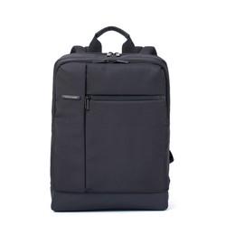 MyXL Rugzak voor Reizen & Business met 3 Zakken Grote Compartimenten Rugzak 17L Capaciteit Studenten Laptop Tas Mannen <br />  Xiaomi