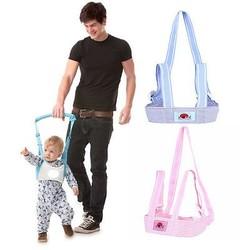 MyXL Peuter Wandelen Wing Riem Gordel Strap Walk Assistent Infant Carry Harnassen <br />  MyXL