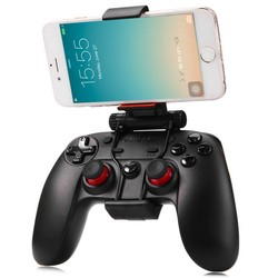 MyXL g3s serie mini draadloze 2.4 ghz bluetooth 4.0 controller gamepad game control voor android ios pc playstation3 gaming <br />  Gamesir