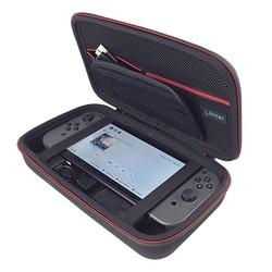 MyXL Liboer Console Draagtas voor Nintendo Switch Console BN33 BN33P  MyXL