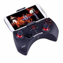MyXL IPega PG-9025 9025 Draadloze Bluetooth Gamepad gamepad Joystick Voor iPhone iPad Projector TV BOX Android telefoons PC