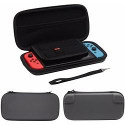 MyXL Gamepad Doos Voor Nintend Schakelaar Hard Box Bag Travel Carrying Hard Cover Case Voor Nintendo Schakelaar NS NX Beschermende Tas Pouch