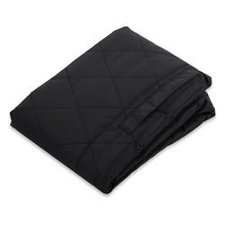 MyXL Universele 58x54 inch Voertuig Huisdier Bekleding Folding Rear antislip Kussen Autostoel multifunctionele ontwerp met Hangmat-Cover