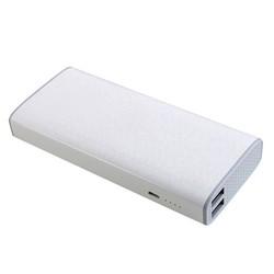 MyXL Besiter Smart Power Bank 10000 mah Externe Batterij Oplader Voor Alle Mobiele TelefoonsDraagbare Batterij