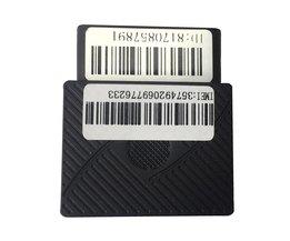 Bartun GSM GPS Auto Tracker OBD OBDII Plug Play Locator auto OBD2 Rastreador Real Tijd Gratis Platform Tracking Alarm Apparaat Locator
