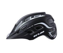 Fietshelm Professionele Ultralight Integraal gevormde 19 Ventilatieopeningen Mountainbike Helm Fietshelm