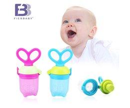 Fierbaby babyvoeding molen grinder baby beet gelukkig groente-en juicer voedsel container voedsel processor voor een pasgeboren