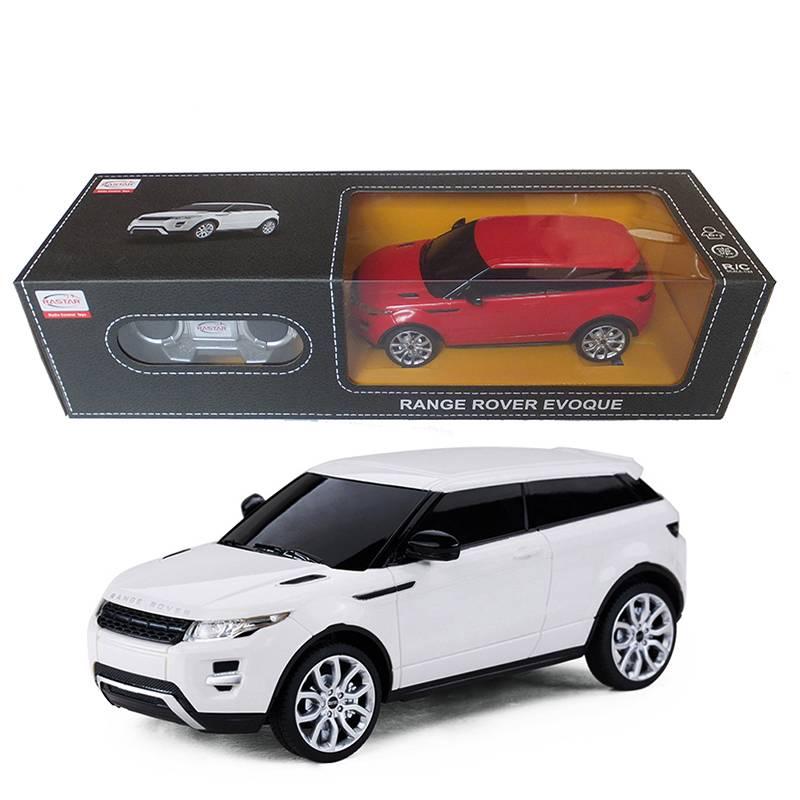 Licensed 1:24 Afstandsbediening Auto RC Speelgoed Radio Controlled Cars jongens Speelgoed Machine Op