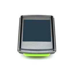 MyXL Waterdichte Draadloze Fiets Computer Fietsen Fiets Snelheidsmeter met Cadans en Hartslagmeter