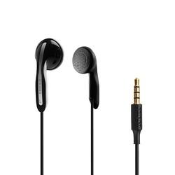 MyXL Edifier H180 Fi Oortelefoon Stereo Headset Klassieke Oordopjes Stijl Muziek Oortelefoon voor iphone Samsung Xiaomi ipad tablet