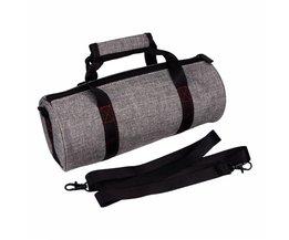 Populaire Dragen Draagbare Beschermen Case Cover Bag Pouch Voor JBL Lading 3 Speaker Bluetooth Speaker DropMar23