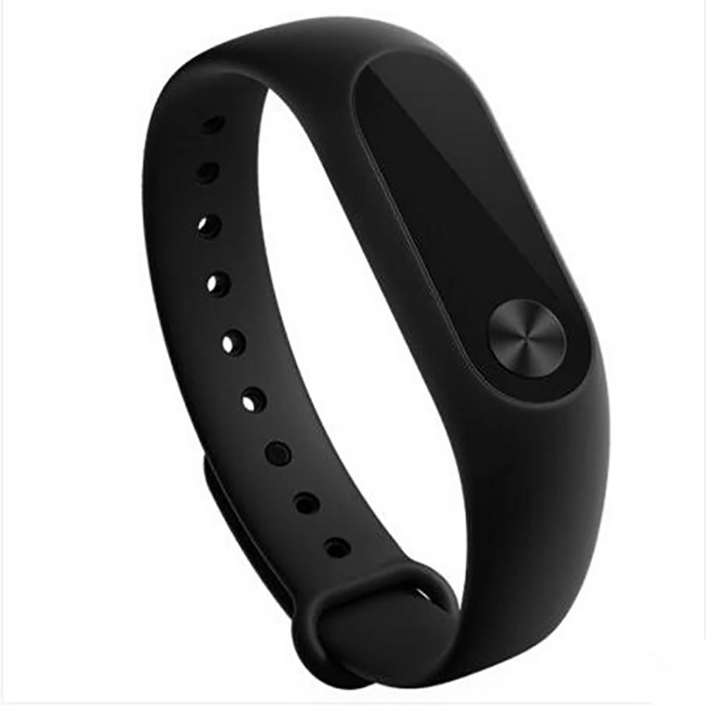 Originele Internationale Versie Xiaomi Mi Band 2 Hartslag Call IP67 Waterdichte Smart Armband voor A
