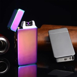 MyXL Plasma Aansteker met USB Poort