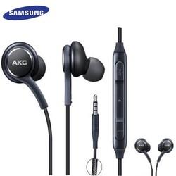 MyXL Samsung Headset IG955