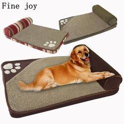 MyXL Luxe Hondenbed