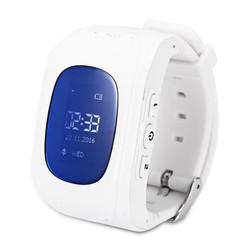 MyXL Kinder GPS Horloge met GPS