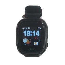 MyXL GPS Horloge voor kinderen