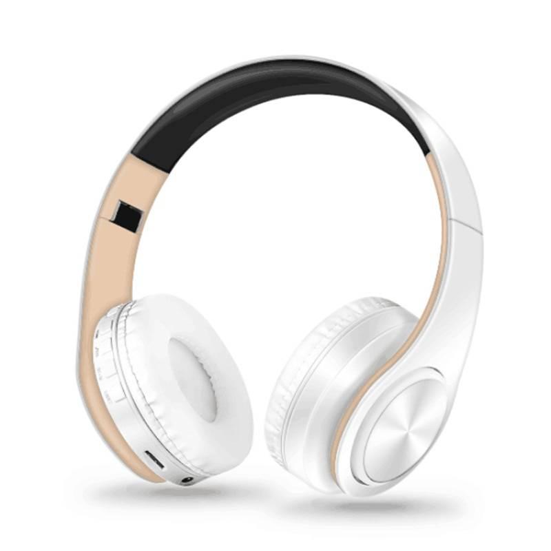 723b15ac1e6 Draadloze Bluetooth Koptelefoon online kopen? I MYXLshop ...
