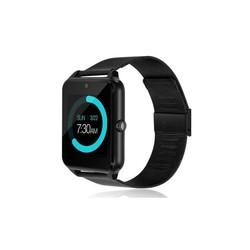 MyXL Z60 Smartwatch