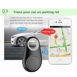 MyXL Mini GPS-Tracker